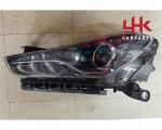 마세라티 기블리 전기형 (2013년~2016년) 헤드라이트, 전조등 [수입자동차중고부품]