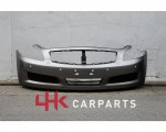 인피니티 G35 (2006년~2008년) 전범퍼피 [수입자동차중고부품]