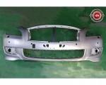 인피니티 M56 범퍼 수입차중고부품