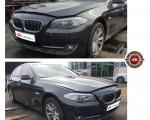 BMW 520d F10 전기형 2010년