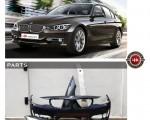 BMW 3GT (2014년~2017년)