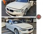 BMW 3시리즈 320d xDrive