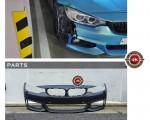 BMW 4시리즈 F32 전기형 M팩 (2014년~2017년)