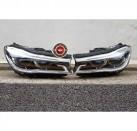 BMW 7시리즈 G11 라이트 수입차중고부품