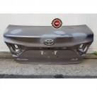 도요타 뉴 캠리 트렁크 (백도어) 수입차중고부품